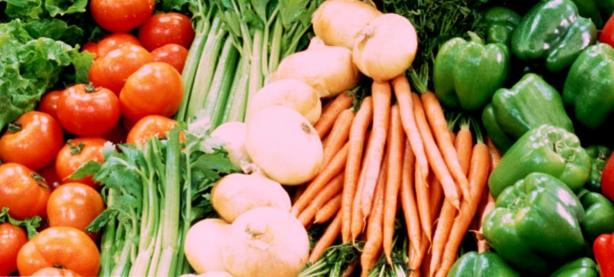 Main_Vegetables