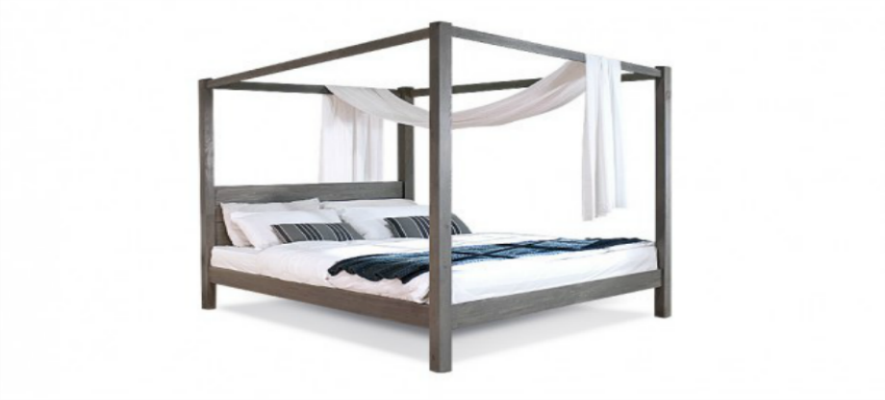 100-003B-GETLAIDBEDS-FOUR-POSTER-BED-CLASSIC-610x320
