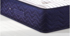 Catalina Pocket 1000 Mattress by Airsprung