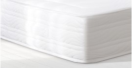 Eclipse Latex Mattress by NuLife