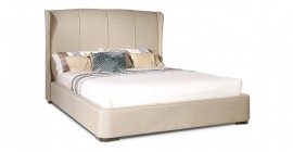 Cassini Bedstead by Limelight