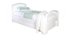 Despina Guest Bed by Limelight