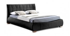 Dorado Bedstead by Limelight