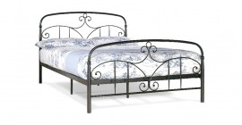Musca Bedstead by Limelight