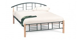 Neon Bedstead by Limelight