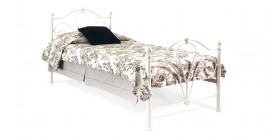 Nimbus Bedstead by Limelight