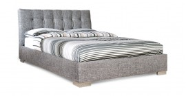 Ophelia Bedstead by Limelight