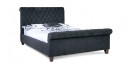 Orbit Bedstead by Limelight
