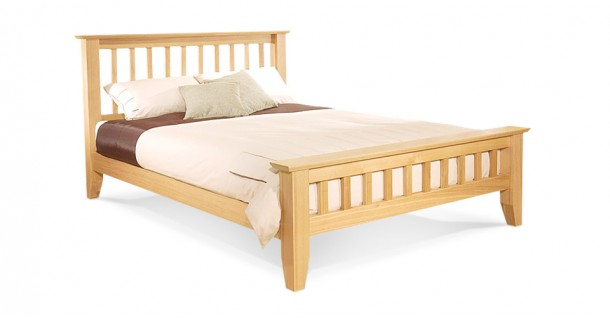 Phoebe Bedstead by Limelight