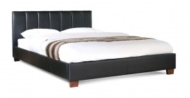 Pulsar Bedstead by Limelight