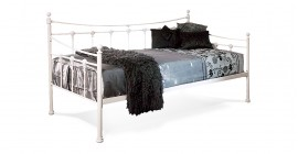 Sirus Day Bed by Limelight