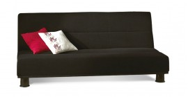 Triton Sofa Bed by Limelight