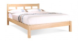 Zodiac Bedstead by Limelight