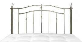 Callisto Headboard by Limelight