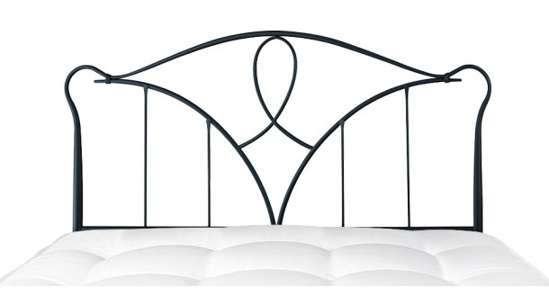 Carme Headboard by Limelight