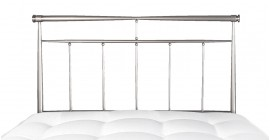 Eros Headboard by Limelight