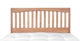 Janus Headboard by Limelight