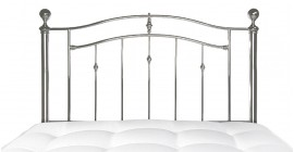 Lyra Headboard by Limelight