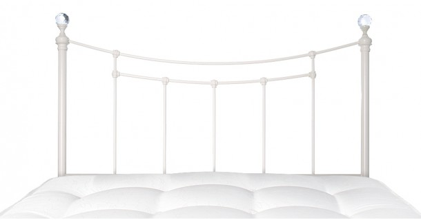 Metis Headboard by Limelight