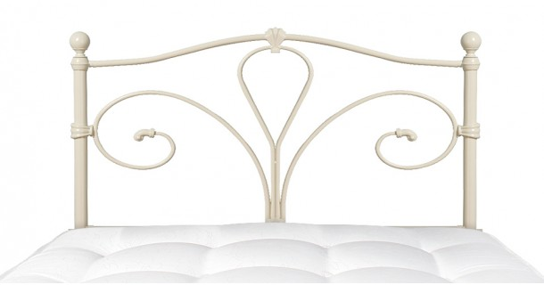 Nimbus Headboard by Limelight