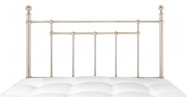 Zenith Headboard by Limelight