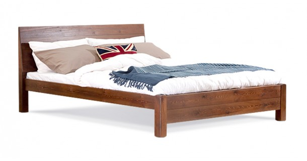 Chelsea Bed by Get Laid Beds