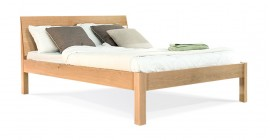 Kensington Bed by Get Laid Beds