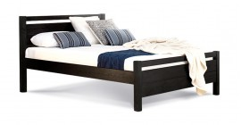 Cambridge Bed by Get Laid Beds