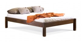 Platform Bed by Get Laid Beds