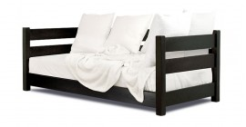 Modern Day Bed by Get Laid Beds