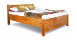 The Kings Bed by Get Laid Beds
