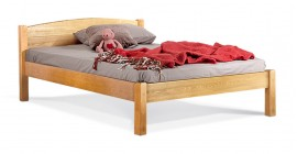 Classic Bed by Get Laid Beds