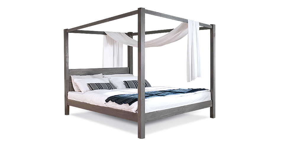 Get laid beds minimalist bed frame top ten platform beds for Best minimalist bed frame
