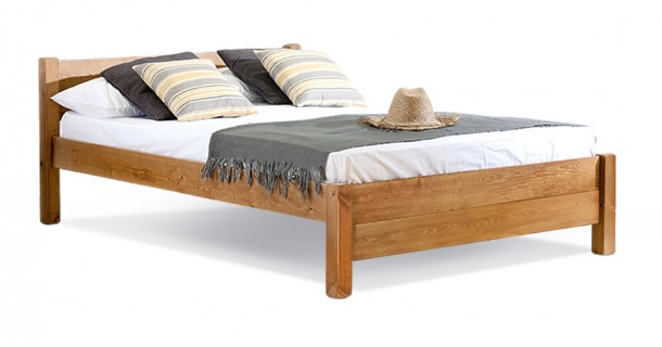 London Bed by Get Laid Beds