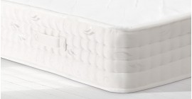 Latex Superior 2000 Mattress by Healthbeds