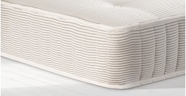 Luxury Pocket Mattress by Esyy