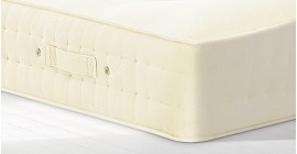 Pocket 3000 Mattress by Esyy