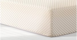 Coolmax Mattress by Kayflex