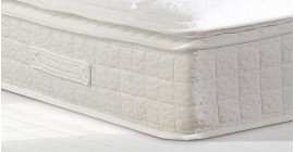 Pillow Top Mattress by Kayflex