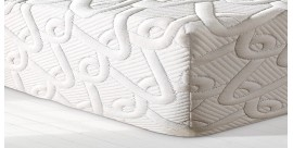 Pocket Gel Mattress by Kayflex