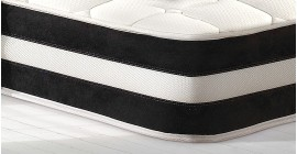 Onyx Mattress by Kayflex