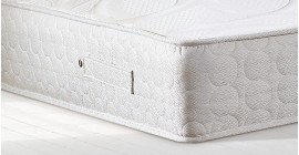 Diamanda Mattress by Kayflex