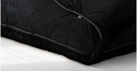 Futon Mattress by Kayflex