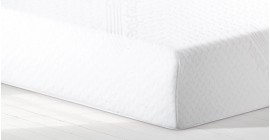Basics Mattress by The Foam Company