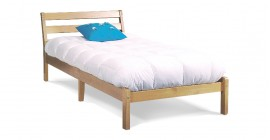 Inclined Bed In A Box by Verona