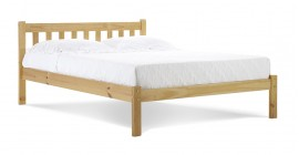 Belluno Bed by Verona