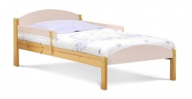 Maximus Bed - Antique by Verona