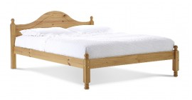 Veresi Bed - Antique by Verona